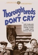 Download Thoroughbreds Don't Cry Full-Movie Free