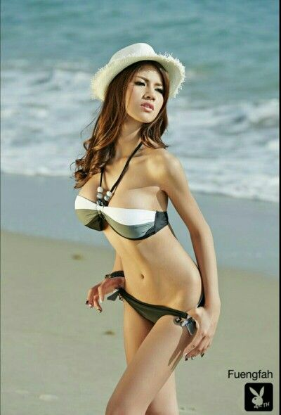asian-and-playboy