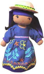 5915f0a48a8de Resultado de imagen para sombrero tinku