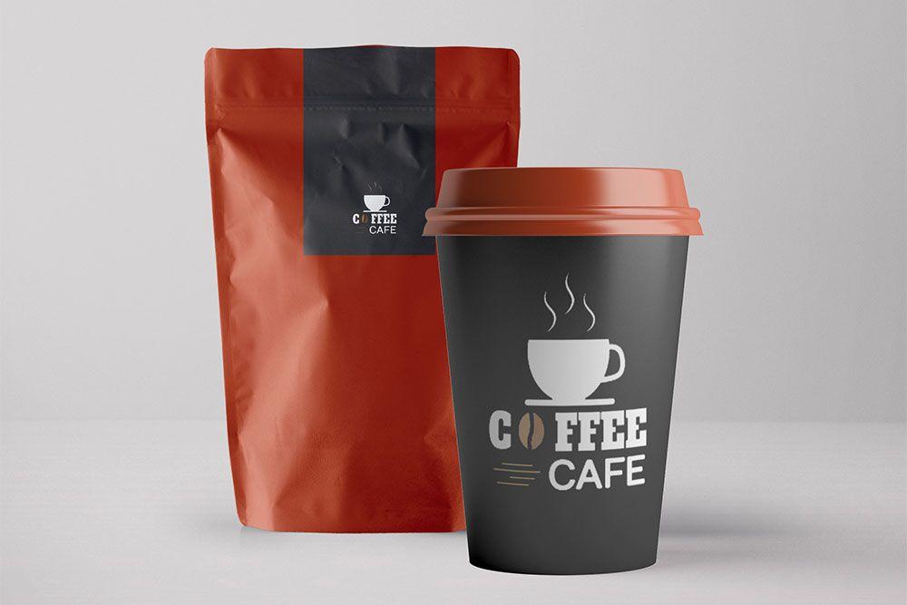 Download Free Coffee Packaging Mockup Coffee Packaging Mockup Coffee Packaging Mockup Free Psd Packaging Mockup