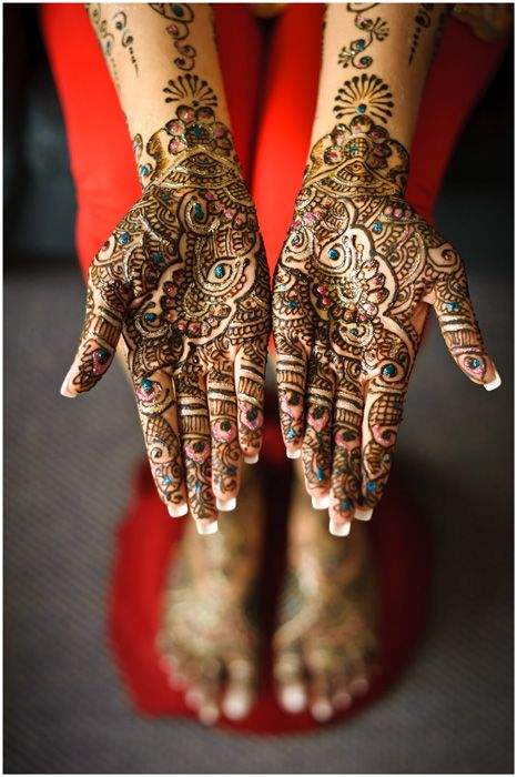 Aminder & Jatinder's Calgary Indian Sikh Wedding   Calgary Wedding ...