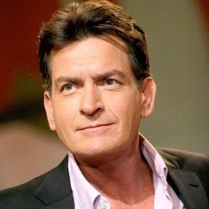 Charlie Sheen Biography Age Height Weight Family Wiki More Charlie Sheen Debbie Reynolds Actors