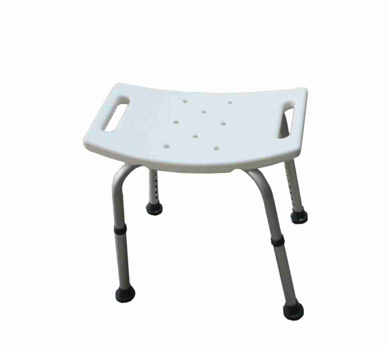 New post Trending-bathtub stool for seniors-Visit-entermp3.info ...