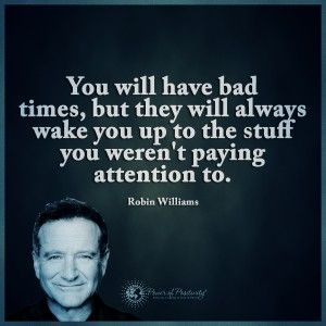 Robin Williams Quotes About Life Fascinating 11 Life Lessons To Learn From Robin Williams  Robin Williams