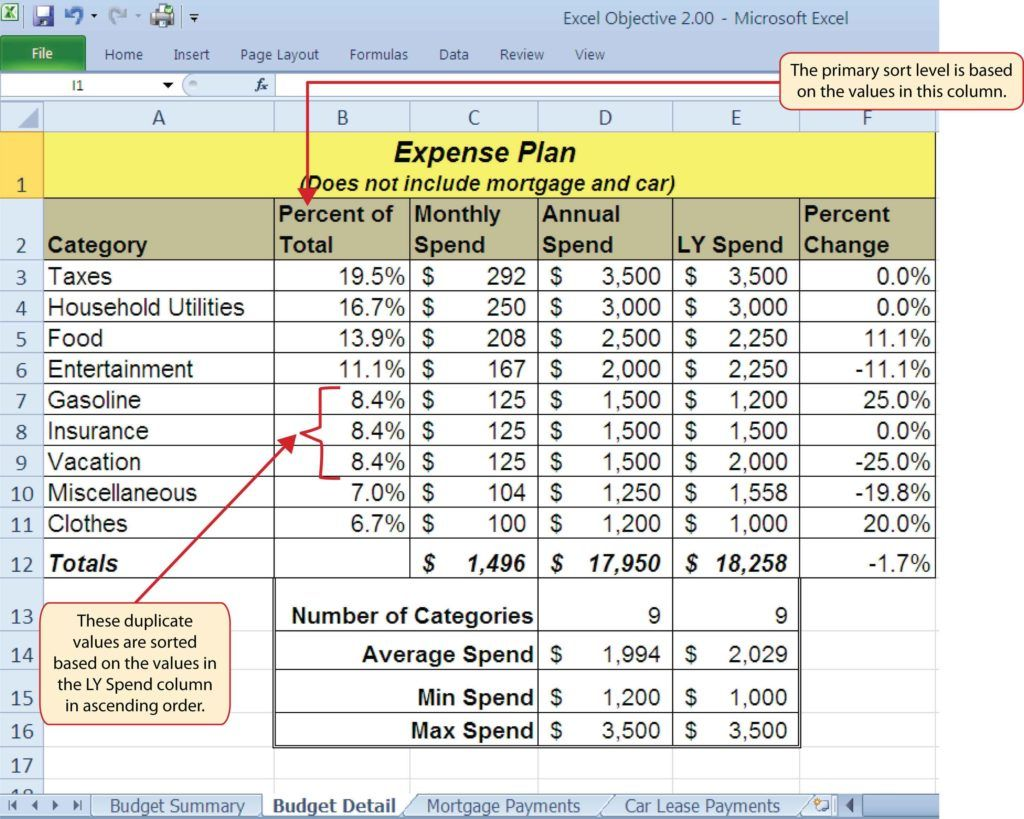 Trucking Spreadsheet Download And Bookkeeping Software For