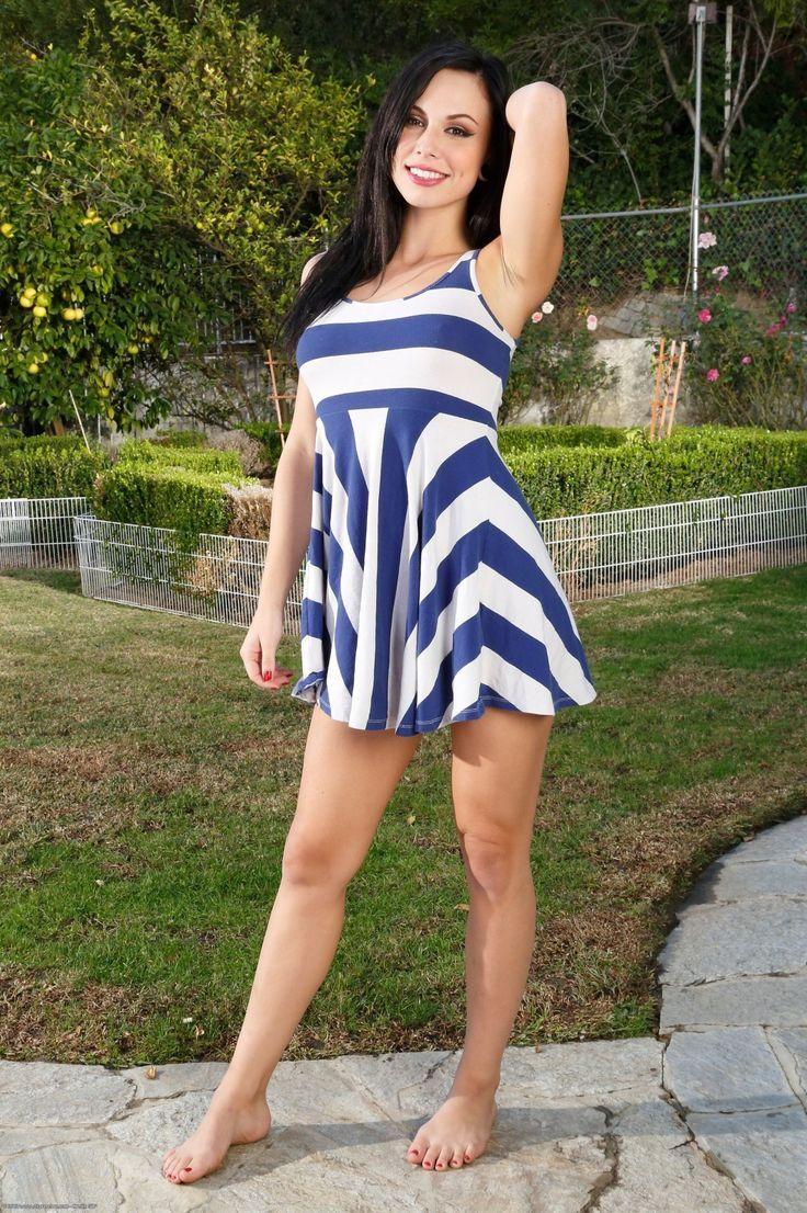 Aida Fox