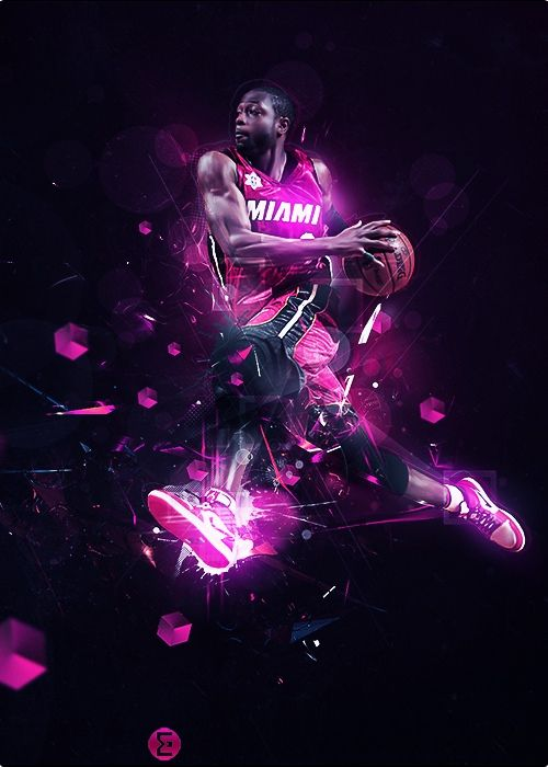 Art Archives Page 8 Of 83 Hooped Up Nba Basketball Art Basketball Players Nba Basketball Wallpaper
