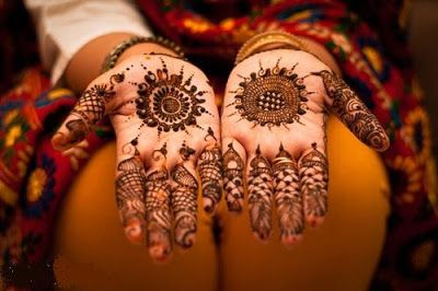 Desenhos Mehndi Significado : Top arabic mehndi designs new best