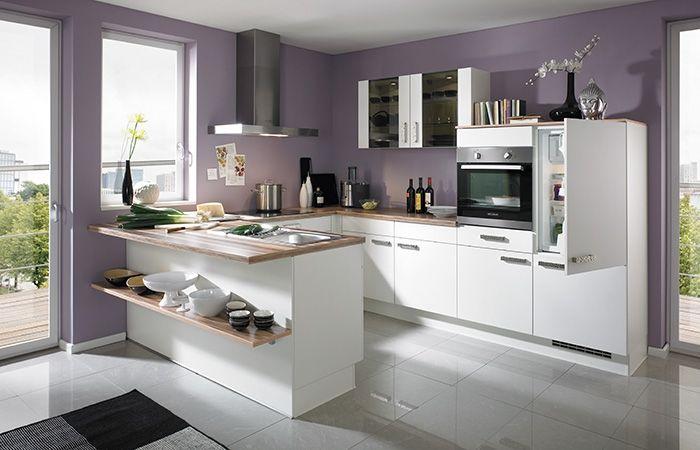 reddy küchen sindelfingen | boodeco.findby.co