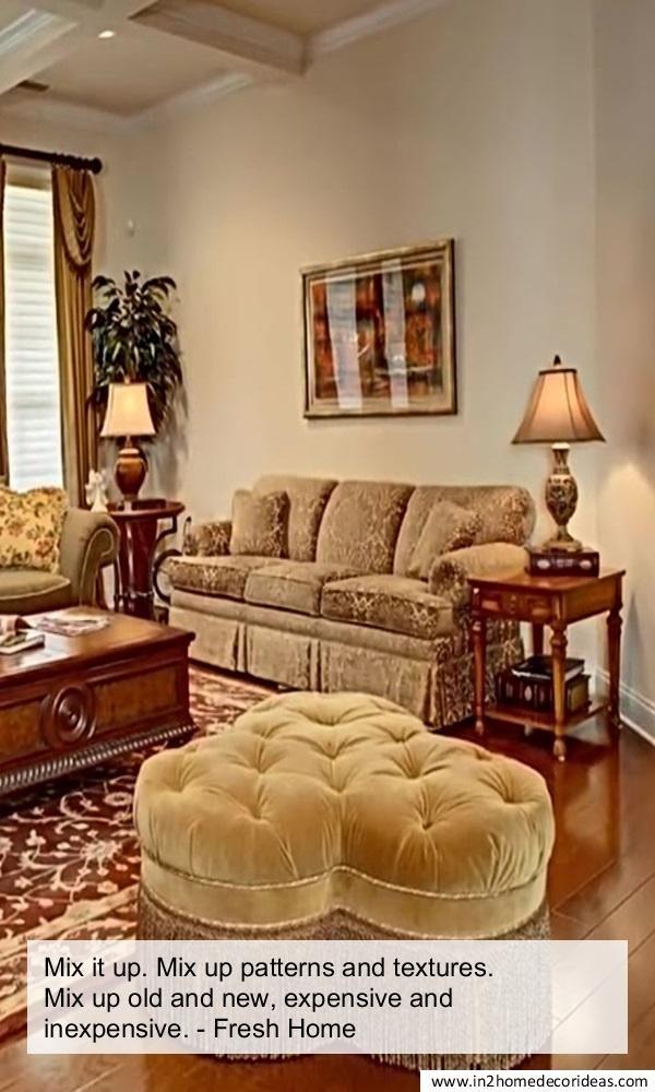 Want Cozy Diy Home Decor Click On The Image For More Creative Tips Impressive Diy Home Decor Ideas Pinterest Creative