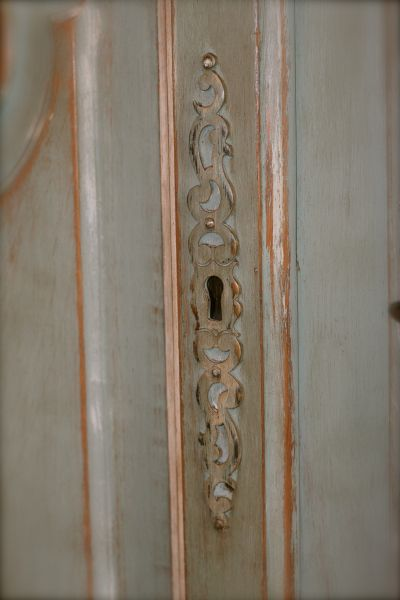 D 233 Cid 233 Ment Fran 231 Aise Decidedly French Chalk Paint