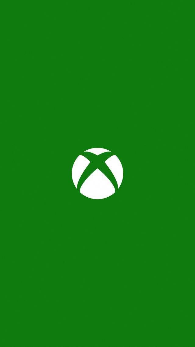 Imgur Com Xbox Logo Xbox Gaming Wallpapers Cool xbox backgrounds for computer