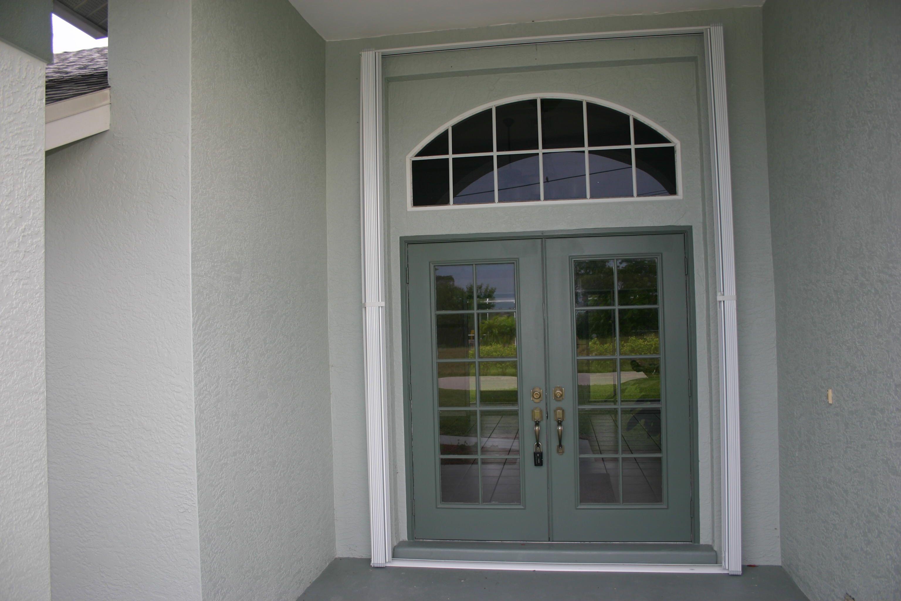 hurricane proof double front doors http thewrightstuff us