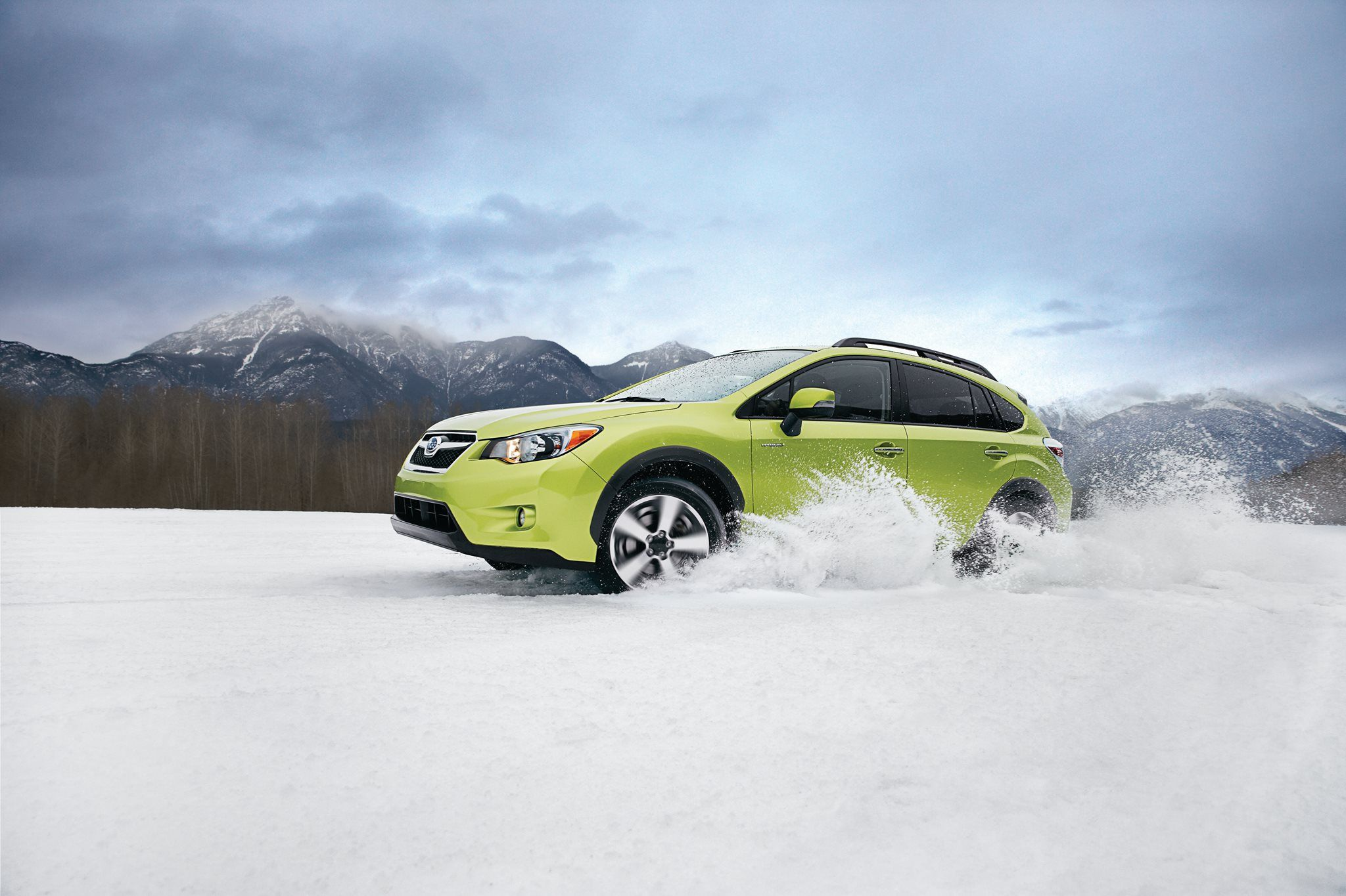 it s go for a ride day grab your family and friends and take your subaru out for a spin subaru subaru cars photo and video pinterest