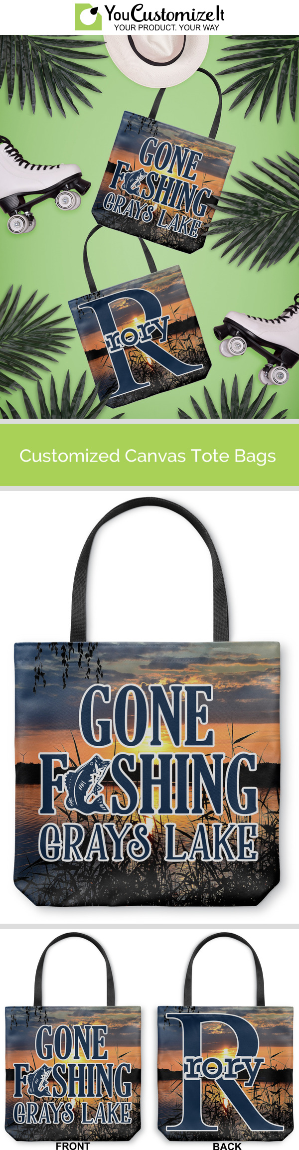 Pin On Travel In Style Customized Personalized Luggage Travel Accessories