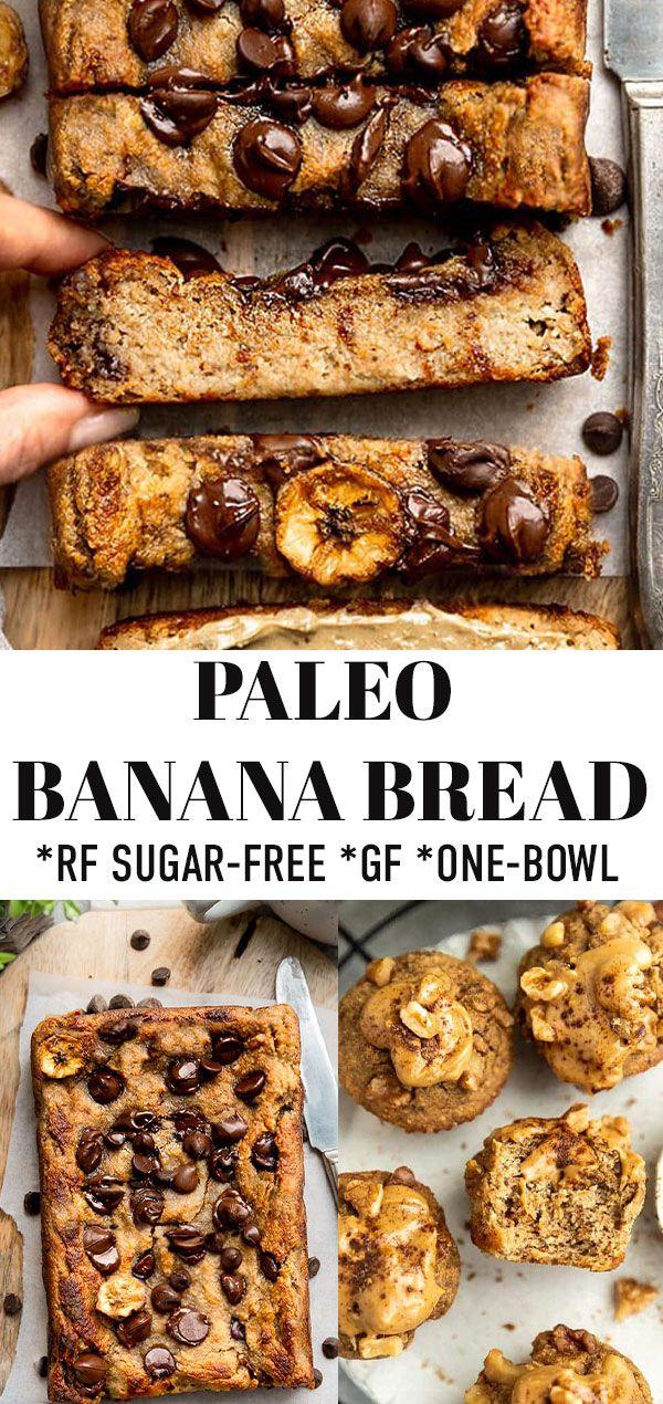 Healthy Baklava Ice Cream Recipe Sugar free recipes