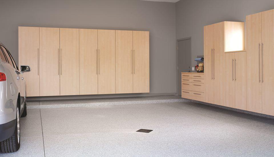 36++ Wall cabinets for garage custom