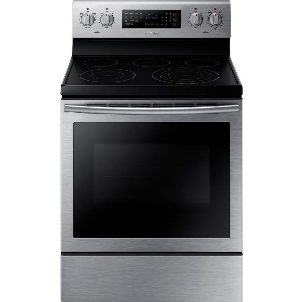 Uncategorized. Future Shop Kitchen Appliances. jamesmcavoybr Home Design