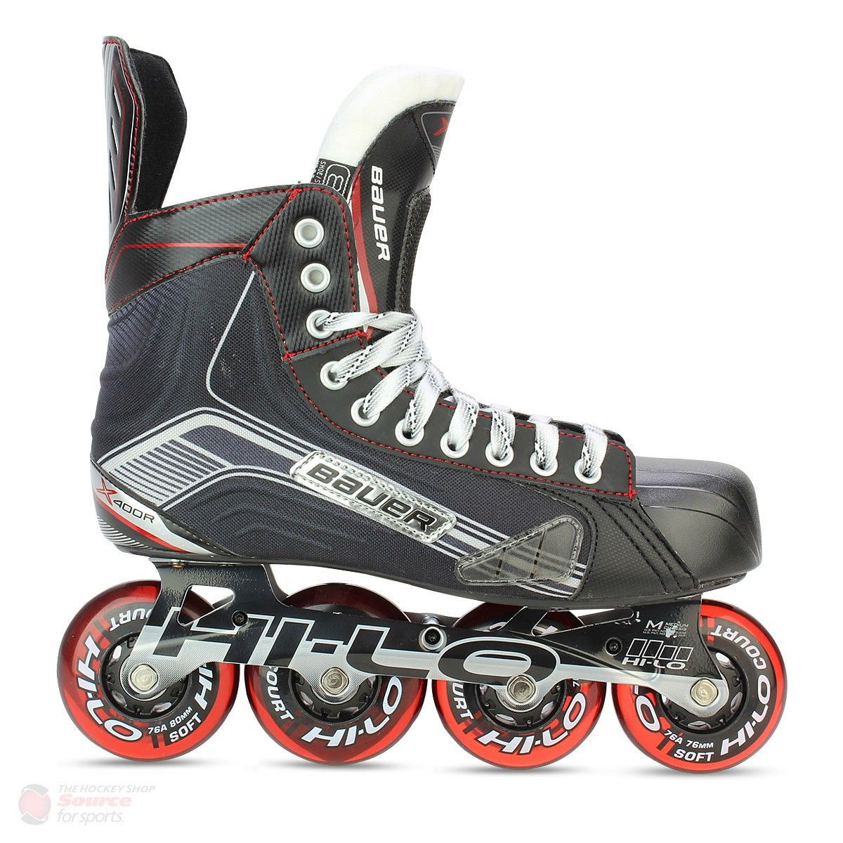 Advertisement Ebay Tour Max 700 Inline Street Hockey Skates Rollerblades Labeda 80mm Wheels Size 10 In 2020 Street Hockey Skate Inline