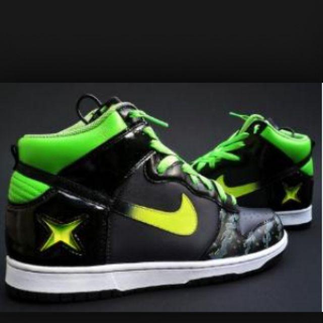 official photos 220d9 3972c Xbox shoes Tenis, Videojuegos, Moda, Zapatillas Para Correr Nike,  Zapatillas Adidas,