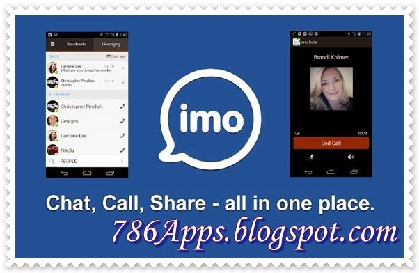 imo Free Video Calls And Chat 8 5 1 For Android Free