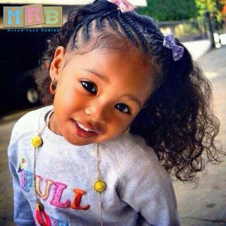 Pin by victoria taylor on christina monae pinterest cute kids
