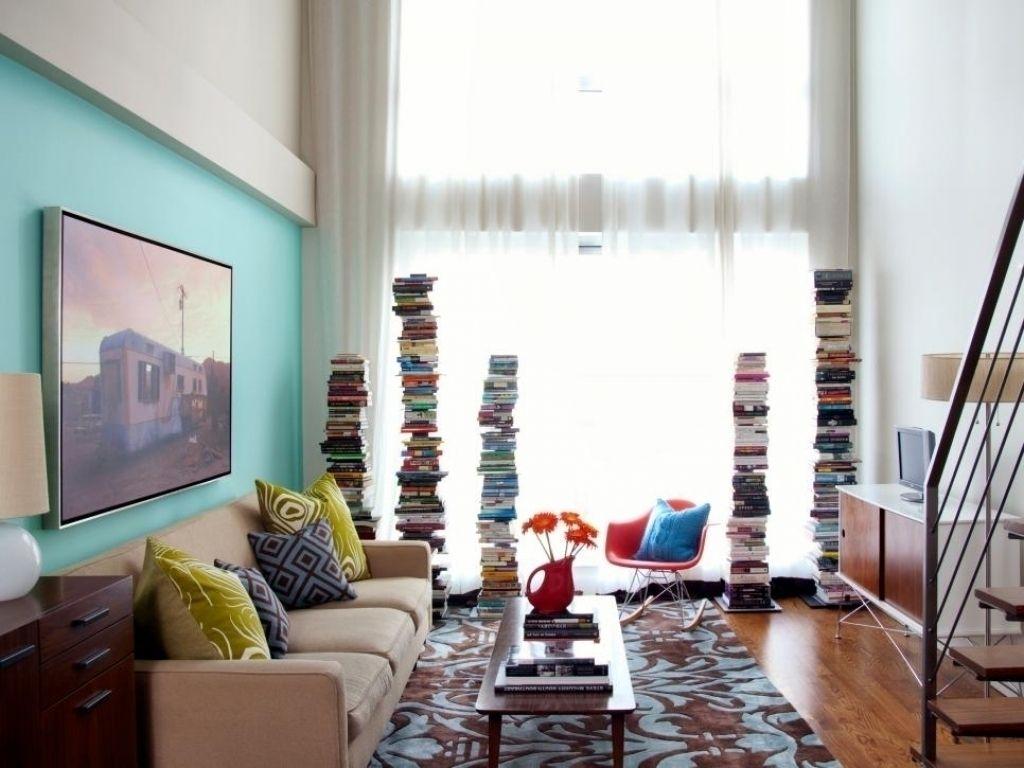 Design Wohnzimmer Für Kleine Räume #Badezimmer #Büromöbel ...