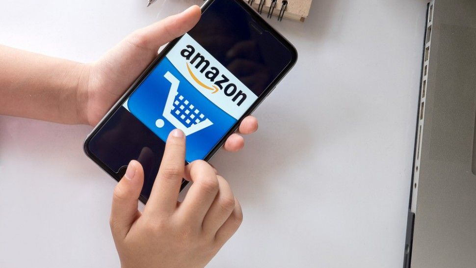 Amazon Prime gets even faster with new app Amazon