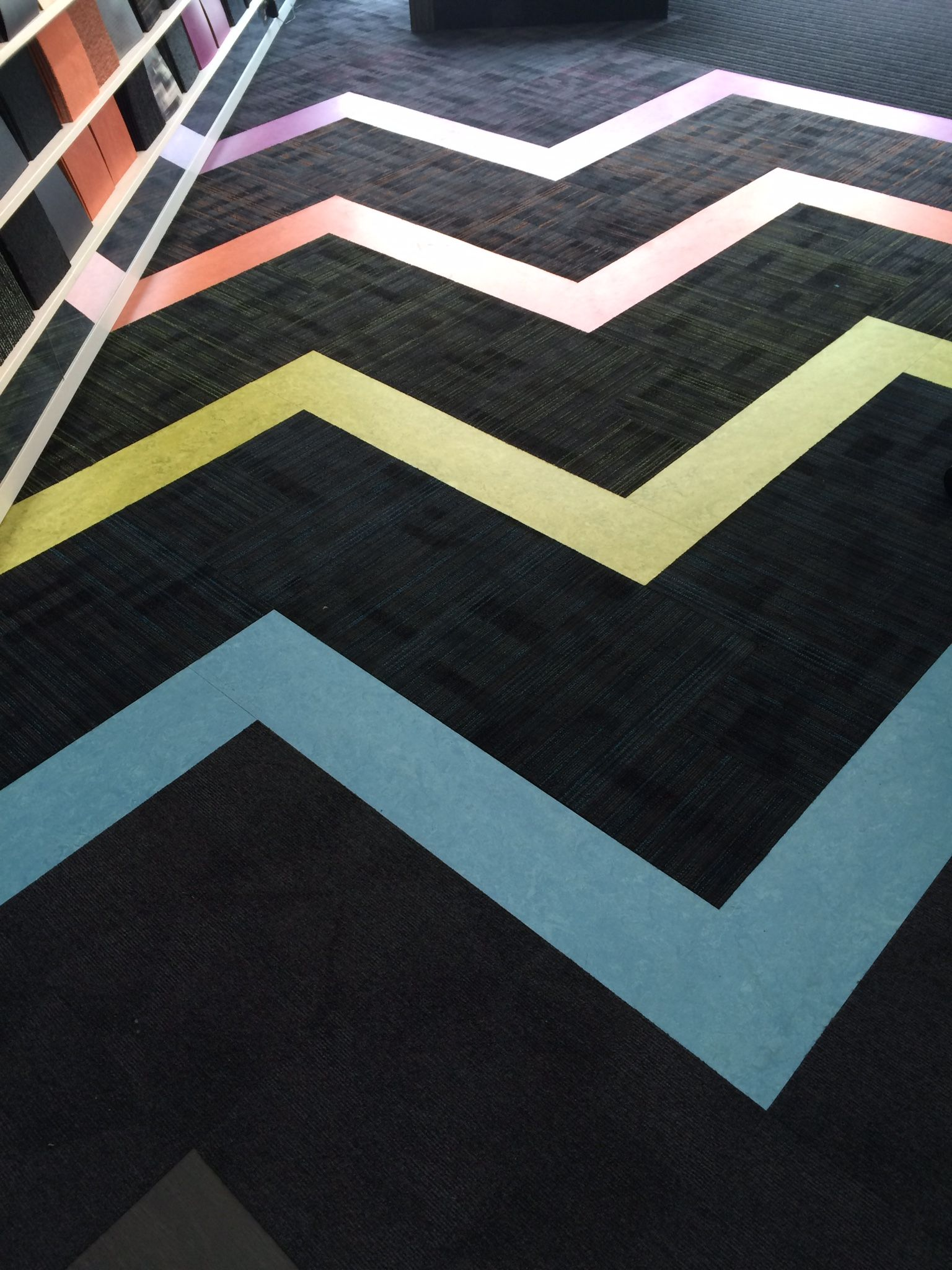 Commercial Flooring from Commercial flooring, Flooring