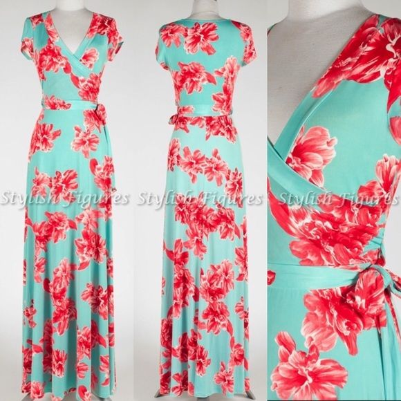 Maxi dresses paypal