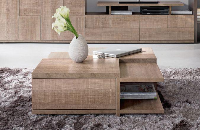 Tables Basses Design Salon Meubles Gautier
