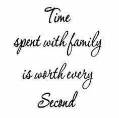 Family Time Priceless Family Bonding Quotes Family Quotes Best Family Quotes