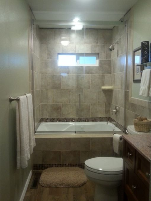 Extremely Small Outdated Bathroom Affordable Bathroom Remodel Small Bathroom Bathroom Spa
