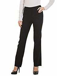 Basic Work Pants Where To Find Clothes Business Casual Professional What For A Capsule