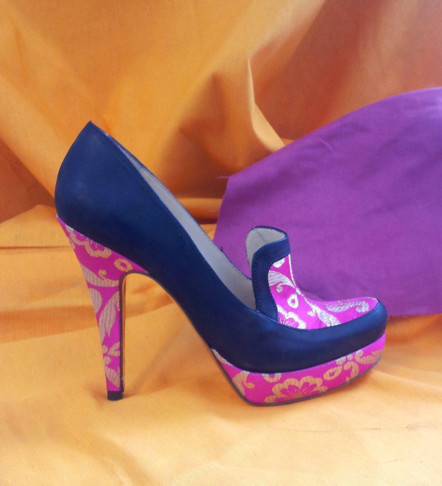 LADY TRAP en los TOROS | Life Style Taurino | Pinterest | Taurina ...