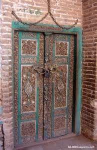 old doors iran - Bing Images