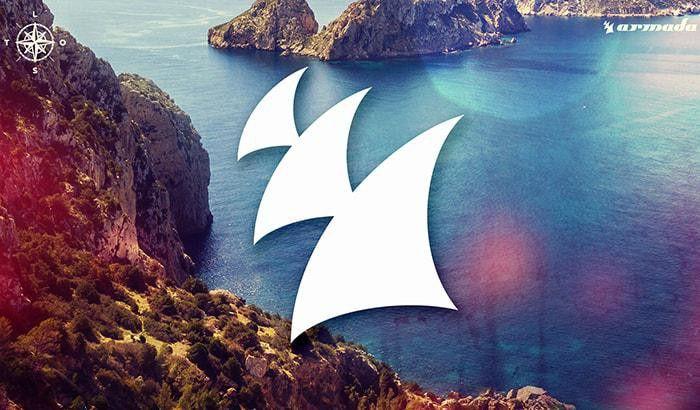 1. Lost Frequencies feat. Sandro Cavazza Beautiful Life (ANGEMI Remix), 2. Rico…