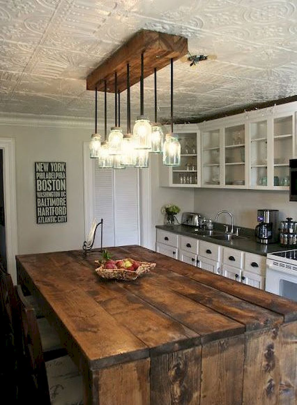 30 Farmhouse Rustic Home Decor Ideas   Pinterest