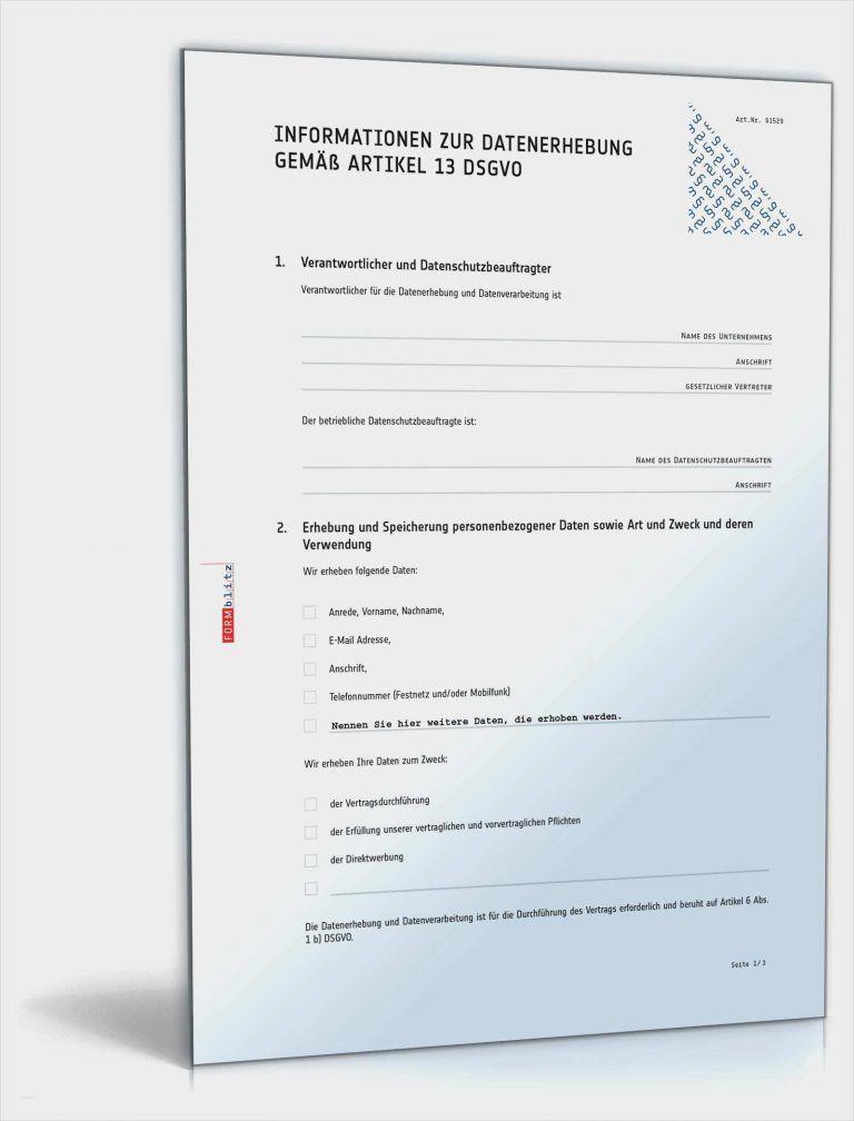 Vorschlag In 2020 Vorlagen Lebenslauf Vorlagen Word Geschaftsbrief Vorlage