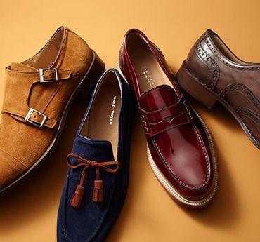 Gentleman shoes, Mens fashion shoes