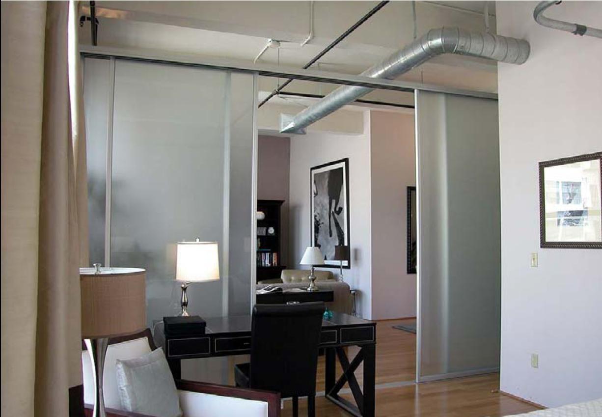 Sliding room dividers sliding room dividers interior inspiration
