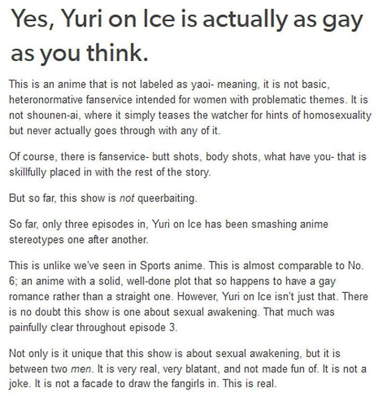 Source Vixenfur Tumblr See I Actually Completely Agree With This It Makes Sense