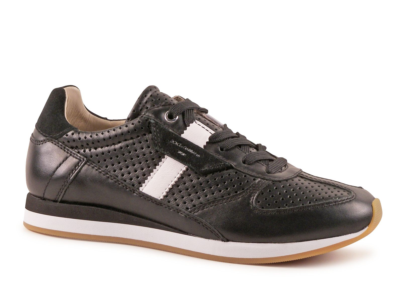 Best Italian Designer Shoes Made in Italy from. Men's SneakersLeather ...