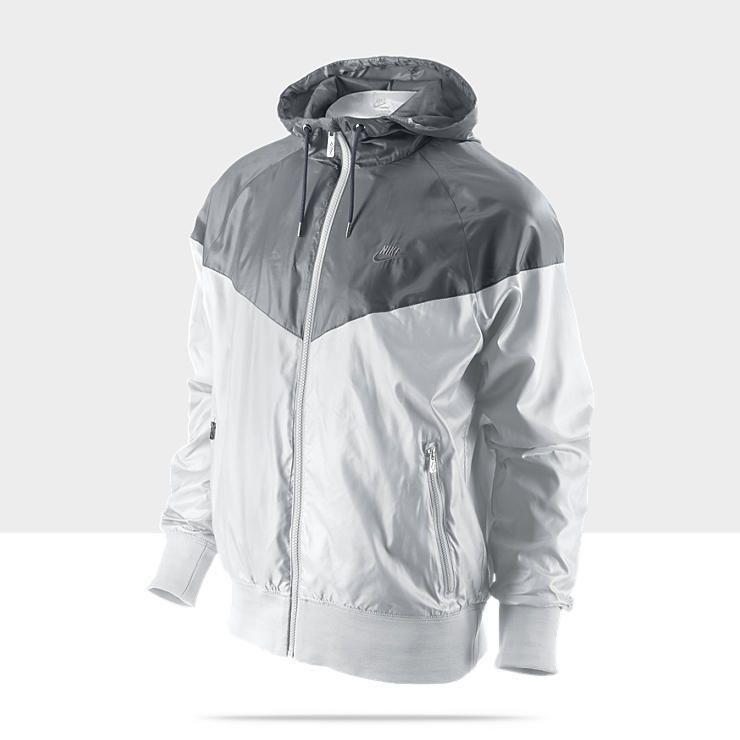 f44f0ed8f5 Nike Windrunner Men s Jacket