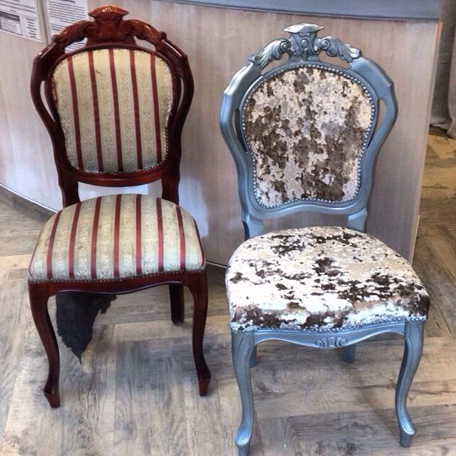Shabby Chic Furniture Diy Upcycle