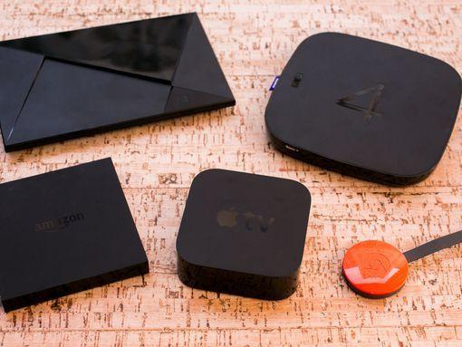 Kindhearted Smart Tv Iphone tvd SmartTvWorld Apple tv