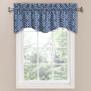 Window Valance Laundry Room Style Valance Curtains Window Valance Valance