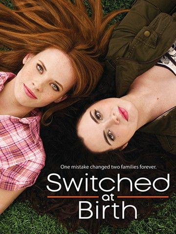 Switched At Birth Saison 2