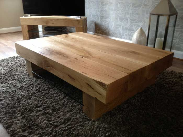 Coffee Tables Design, Lifts Two Trays For Coffee Tables
