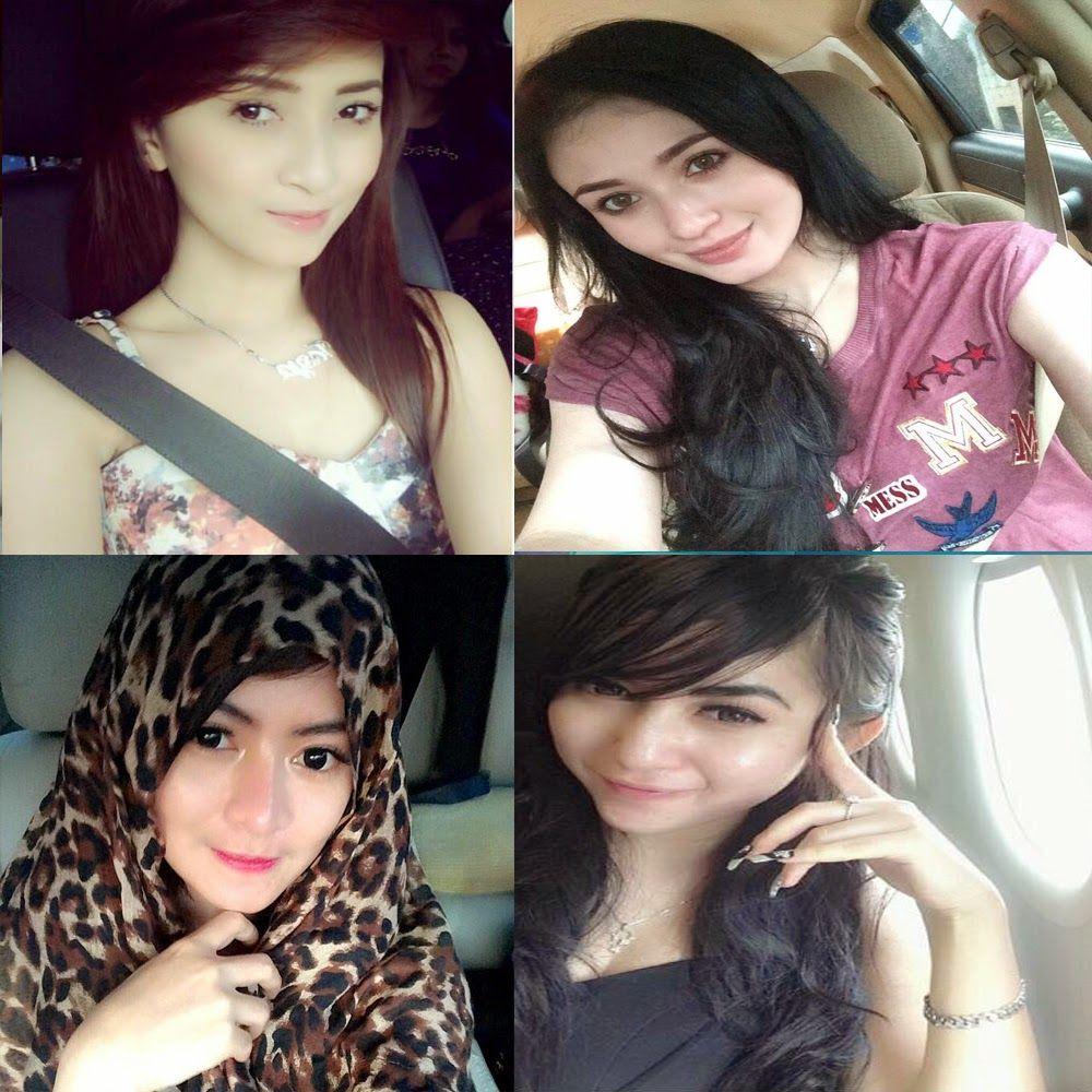 Wanita Cantik Cari Jodoh Mencari Jodoh Sumatra Kalimantan